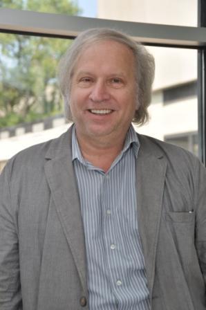 André Braën