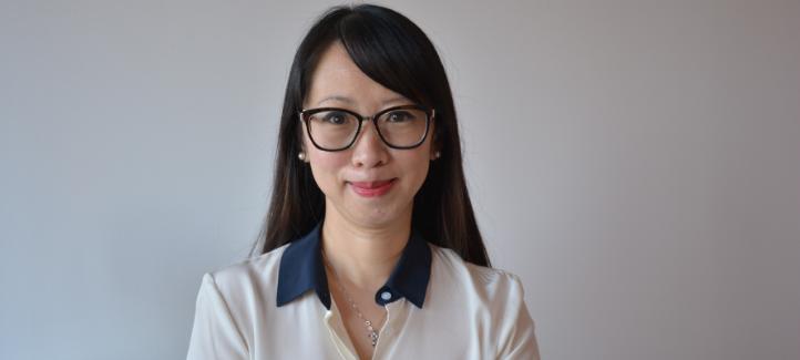 Me Trang Dai Nguyen