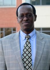Jean-Bosco Iyakaremye