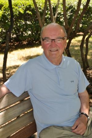 Jean-Paul Lacasse