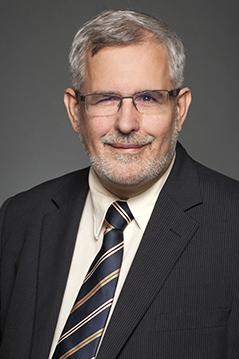 Pierre Foucher