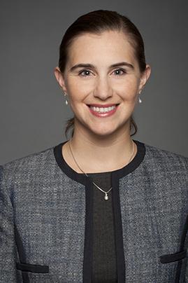 Renata Uresti