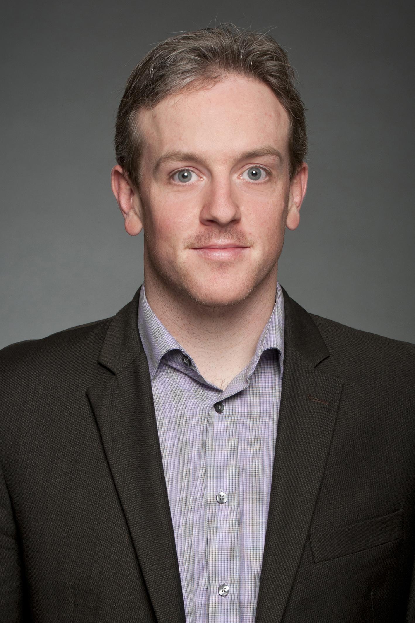 Andrew Kuntze