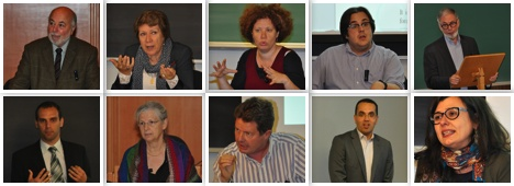 bandeau bilan conferences