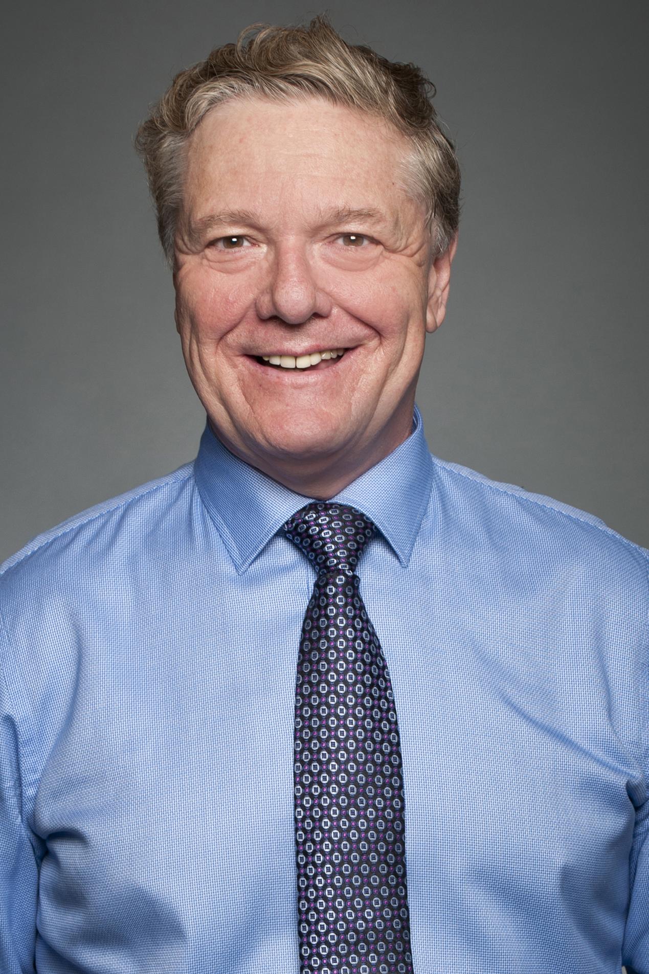 Benoît Pelletier