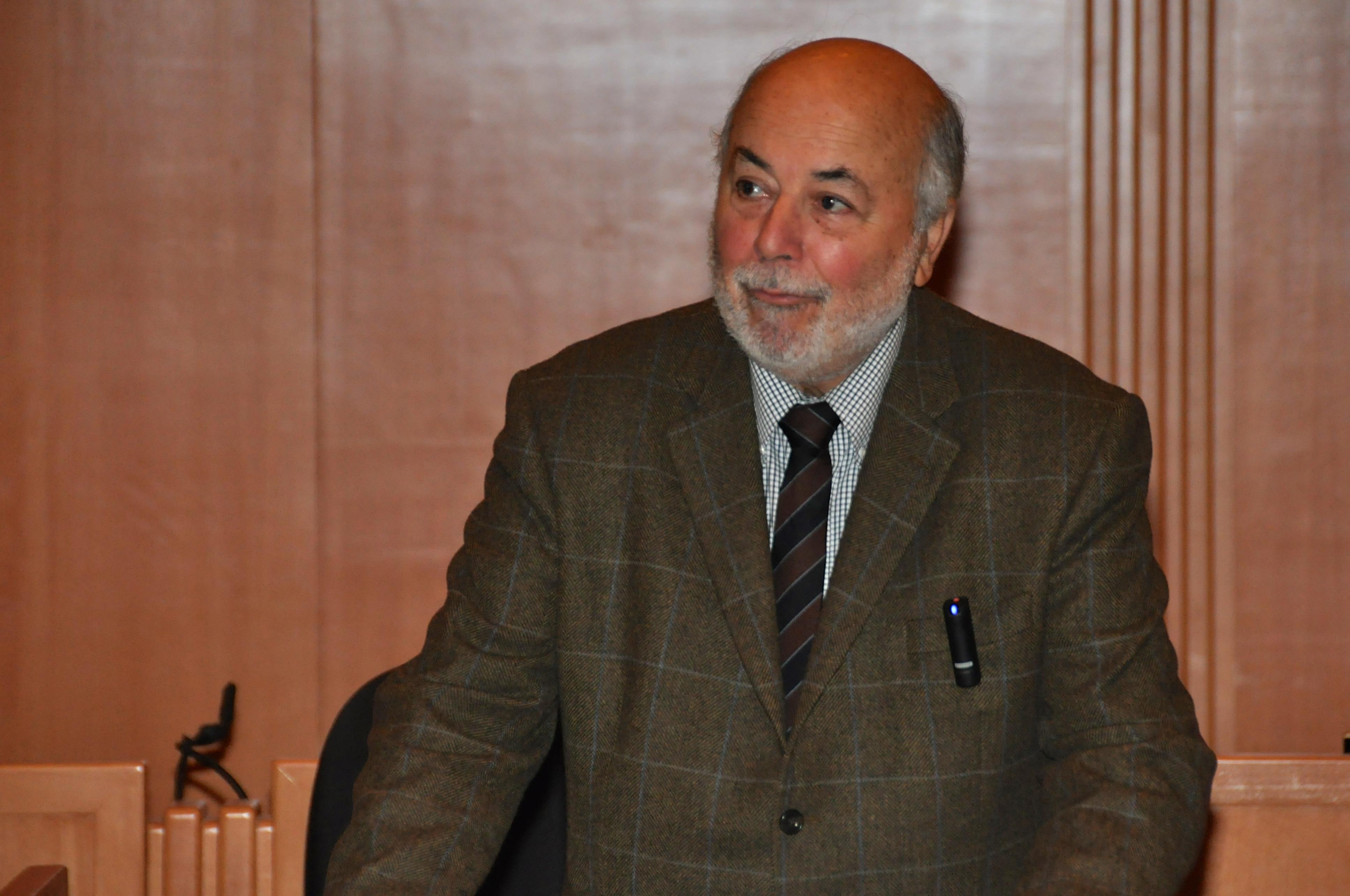 Juan Guzman Tapia