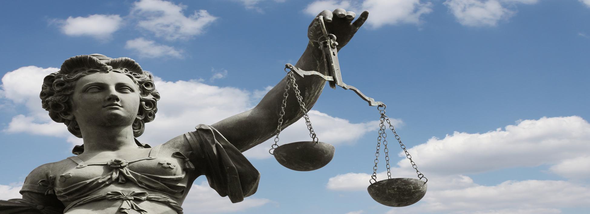 Justice Carrousel