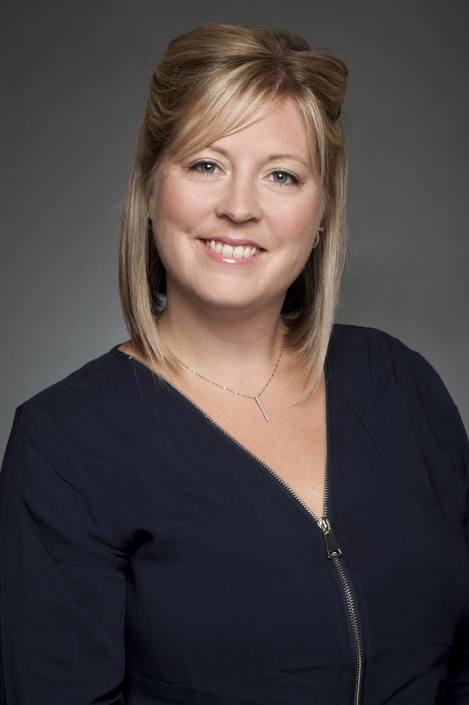 Karine Lanthier