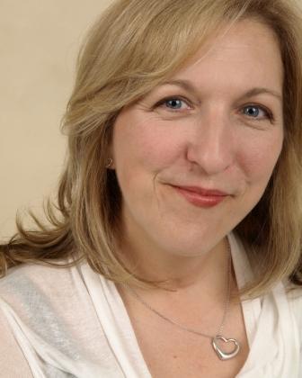 Michelle Giroux