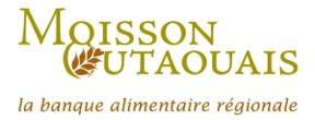 moisson outaouais logo slogan