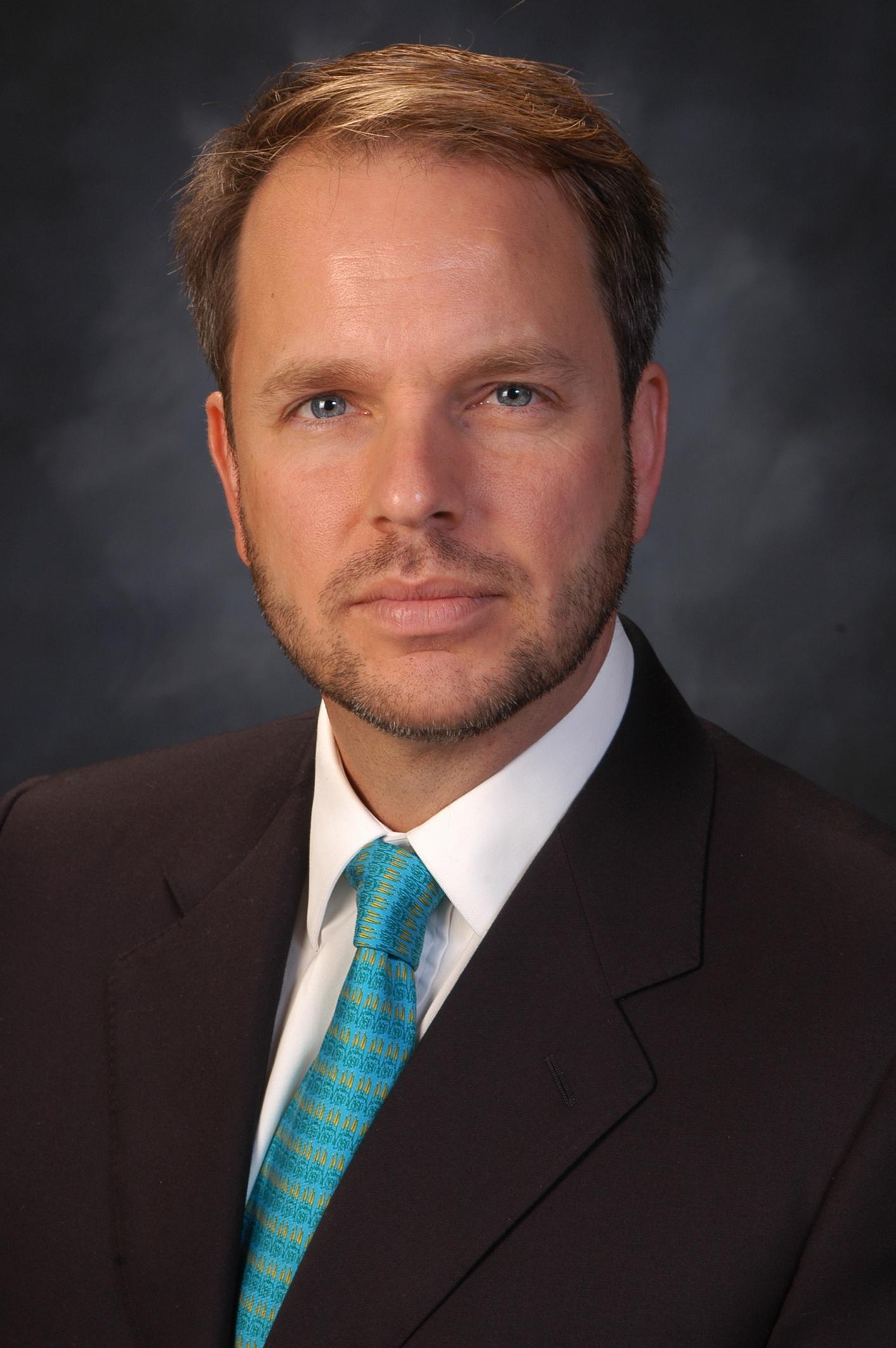 Pierre Gilles Bélanger