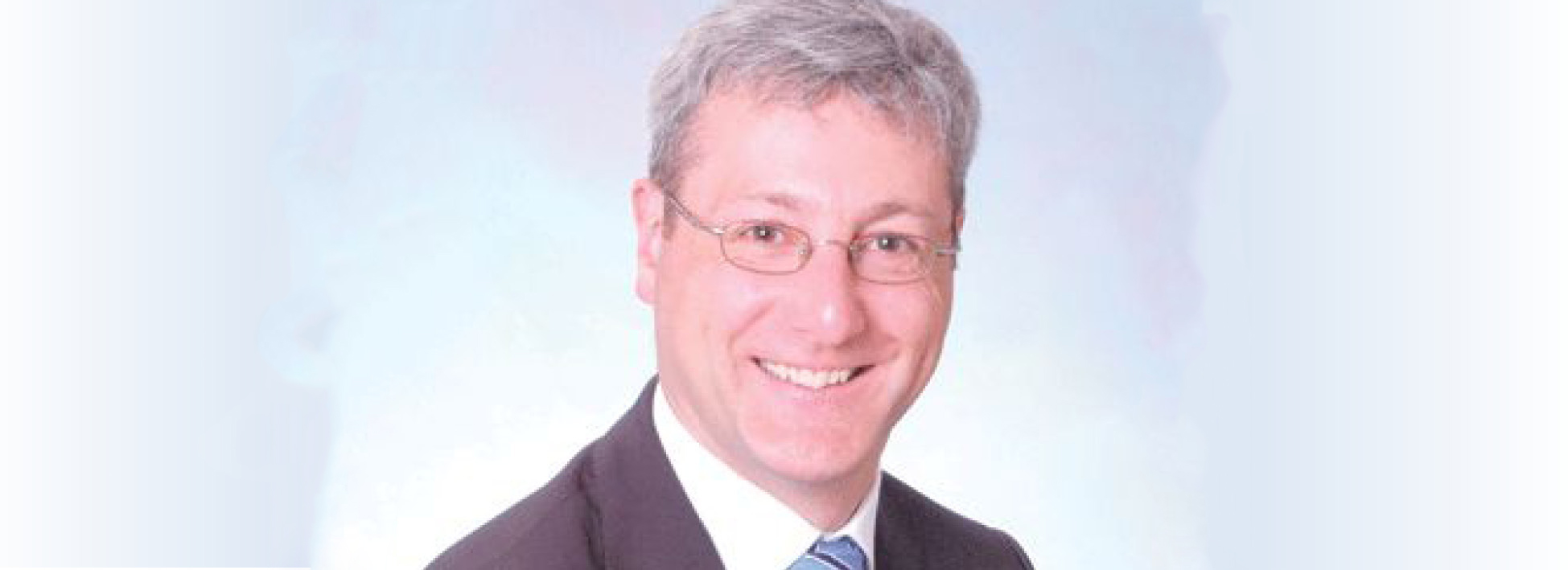 Richard Boivin