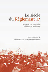 siecle du reglement-17