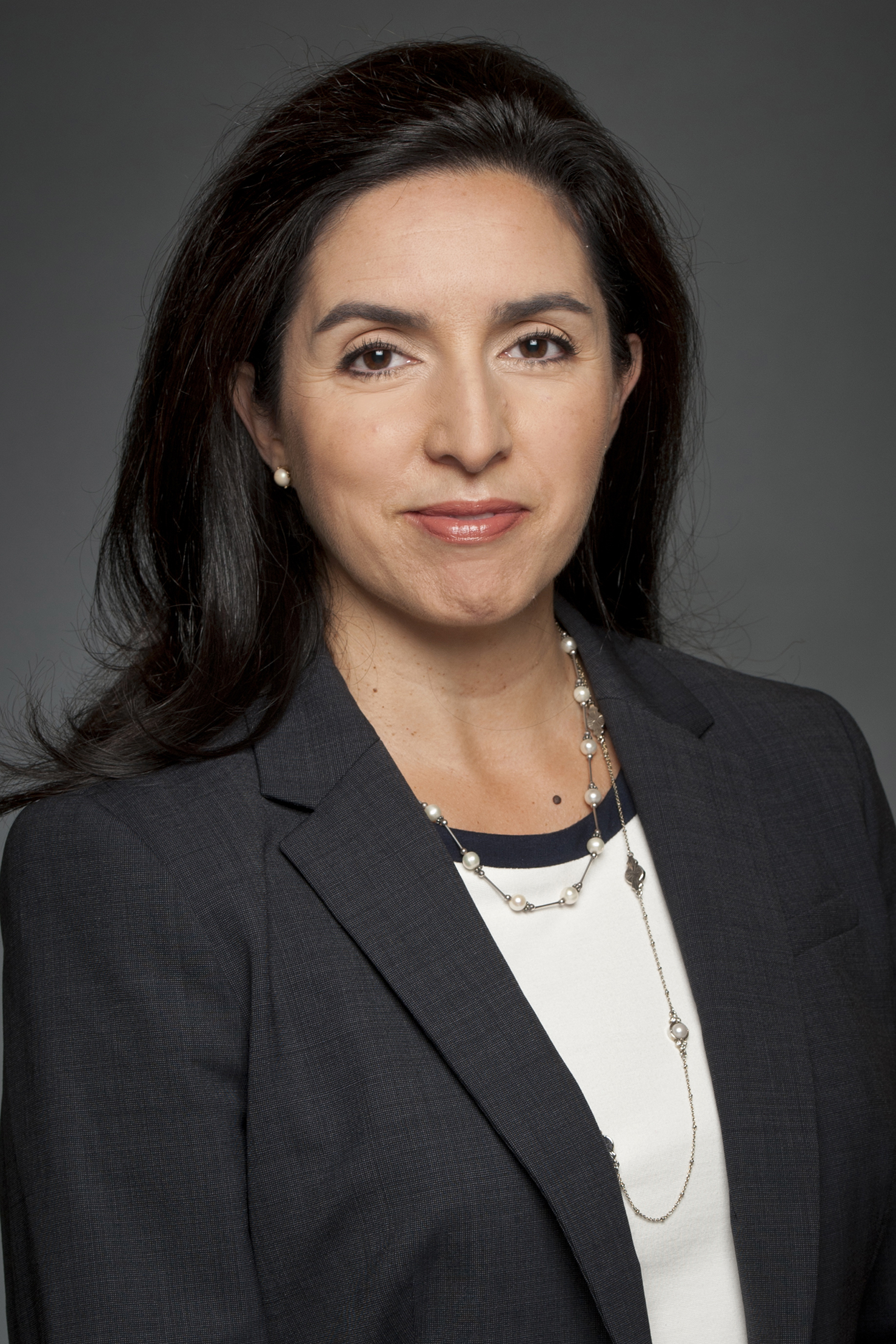 Viviana Fernandez